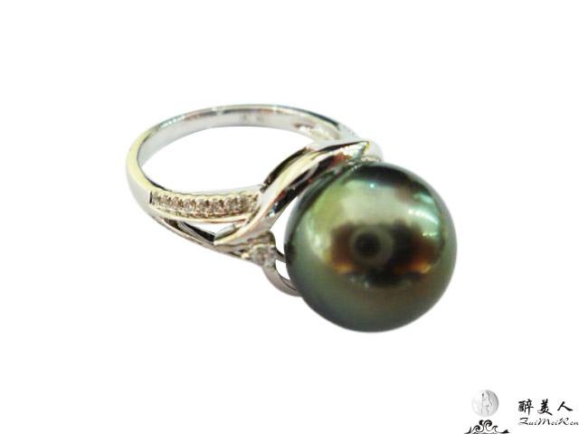 珍珠戒指688 分享到: 编号 : 00054086 款号 : zs0158r-lshy 醉美人
